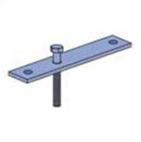 metal-strut/inserts/P3700EG.jpg