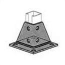 metal-strut/post-bases/P1887HG.jpg