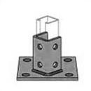 metal-strut/post-bases/P2072AHG.jpg