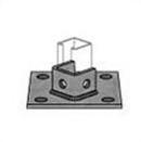 metal-strut/post-bases/P2072HG.jpg