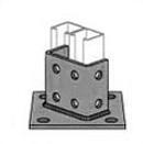 metal-strut/post-bases/P2073AHG.jpg