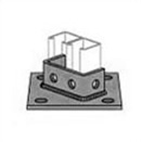 metal-strut/post-bases/P2073HG.jpg