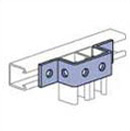 metal-strut/u-fittings/P1043AEG.jpg