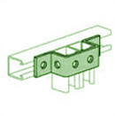 metal-strut/u-fittings/P1043AGR.jpg
