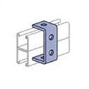 metal-strut/u-fittings/P1044EG.jpg