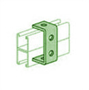 metal-strut/u-fittings/P1044GR.jpg