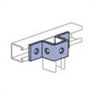 metal-strut/u-fittings/P1047EG.jpg