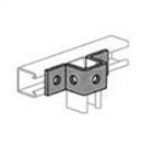 metal-strut/u-fittings/P1047HG.jpg