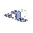 metal-strut/u-fittings/P1048EG.jpg