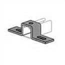 metal-strut/u-fittings/P1048HG.jpg