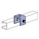 metal-strut/u-fittings/P1320EG.jpg
