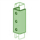 metal-strut/u-fittings/P1376AGR.jpg
