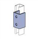 metal-strut/u-fittings/P1376EG.jpg
