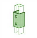 metal-strut/u-fittings/P1376GR.jpg