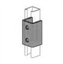 metal-strut/u-fittings/P1376HG.jpg
