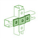metal-strut/u-fittings/P1455GR.jpg