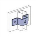 metal-strut/u-fittings/P1732EG.jpg