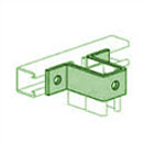 metal-strut/u-fittings/P1737GR.jpg