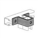 metal-strut/u-fittings/P1737HG.jpg