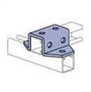 metal-strut/u-fittings/P2326EG.jpg