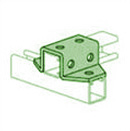 metal-strut/u-fittings/P2326GR.jpg