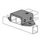 metal-strut/u-fittings/P2328HG.jpg