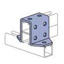 metal-strut/u-fittings/P2329EG.jpg