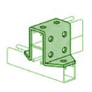metal-strut/u-fittings/P2329GR.jpg
