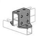 metal-strut/u-fittings/P2329HG.jpg