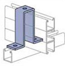 metal-strut/u-fittings/P2473EG.jpg