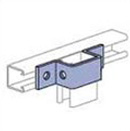 metal-strut/u-fittings/P5543EG.jpg