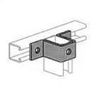 metal-strut/u-fittings/P5547HG.jpg
