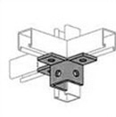 metal-strut/wing-fittings/P2227HG.jpg