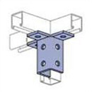 metal-strut/wing-fittings/P2228EG.jpg