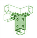 metal-strut/wing-fittings/P2228GR.jpg