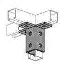 metal-strut/wing-fittings/P2228HG.jpg