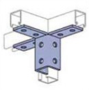 metal-strut/wing-fittings/P2229EG.jpg
