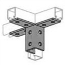 metal-strut/wing-fittings/P2229HG.jpg