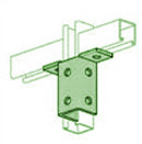 metal-strut/wing-fittings/P2346GR.jpg