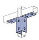 metal-strut/wing-fittings/P2347EG.jpg
