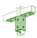 metal-strut/wing-fittings/P2347GR.jpg