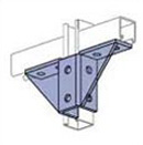 metal-strut/wing-fittings/P2348EG.jpg