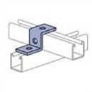 metal-strut/z-fittings/P1045EG.jpg