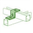 metal-strut/z-fittings/P1045GR.jpg