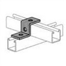 metal-strut/z-fittings/P1045HG.jpg