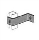metal-strut/z-fittings/P1479AHG.jpg