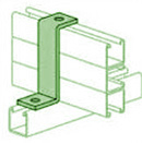 metal-strut/z-fittings/P2469GR.jpg