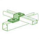 metal-strut/z-fittings/P3345GR.jpg