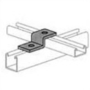 metal-strut/z-fittings/P3345HG.jpg