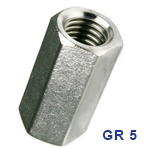 nuts/coupling-nuts/coupling-nut-gr5.jpg